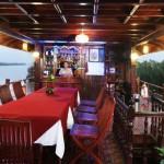 Explore Mekong Delta on Le Cochinchine Cruise - Vietnam Tourist